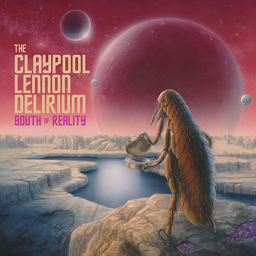 Image result for claypool lennon delirium